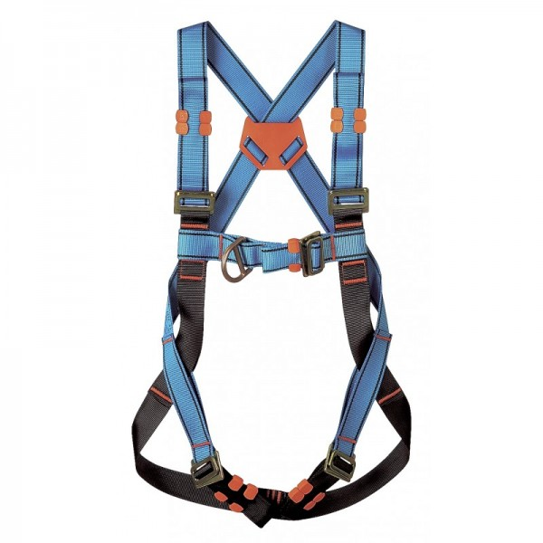 Full body safety harness from Top Lifting Ltd