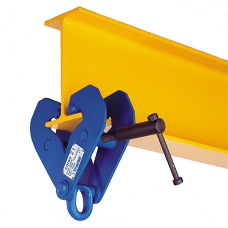Beam Clamp from Top Lifting Ltd