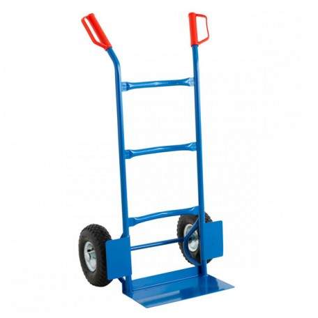 Sack Barrow from Top Lifting Ltd